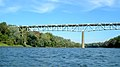 Milford-Montague Bridge 20061016-jag9889.jpg