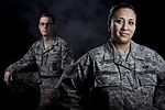 Military couple aids in vehicle accident, assists in saving lives 140425-F-QY930-001.jpg