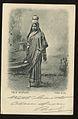 Milk Woman - India 1903.jpg