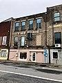 Mill Street, Sylva, NC (45914529554).jpg