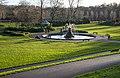 Miller Park Fountain-IMG 8590.jpg
