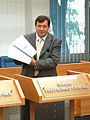 Milorad Dodik USAID.jpg