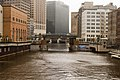 Milwaukee River (81651233).jpeg