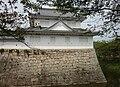 Minakuchijo04.jpg