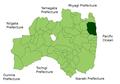 Minamisoma in Fukushima Prefecture.png