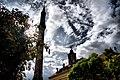 Minaret, Eger - panoramio.jpg