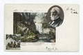 Minehaha Falls with Poet, Minn (NYPL b12647398-62338).tiff