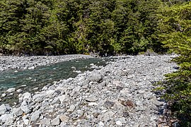 Mingha River, Canterbury, New Zealand 06.jpg