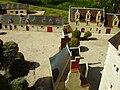 Mini-Châteaux Val de Loire 2008 183.JPG