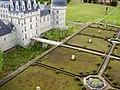 Mini-Châteaux Val de Loire 2008 252.JPG