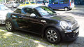 Mini Coupé SD DriveNow Anneli 2013-07-16 09.44.32.jpg