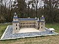 Miniature Châteaugiron.jpg
