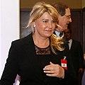 Ministra debate (cropped).jpg
