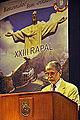 Ministro da Defesa, Celso Amorim, discursa para os participantes da XXIII Rapal (8006096029).jpg