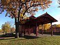 Minnehaha Park in autumn 19.jpg