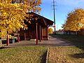 Minnehaha Park in autumn 20.jpg