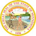 Minnesota state seal.png