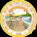 Minnesota state seal.png