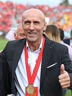 Miodrag Ješić Serbian footballer