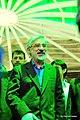 Mir Hossein Mousavi, July 20, 2009.jpg
