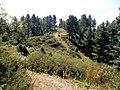 Miran Jani Track - panoramio.jpg