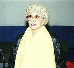 Miranda Martino 2000.jpg