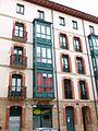 Miranda de Ebro 081.jpg