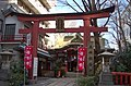 Misaki Inari Shrine - 三崎稲荷神社 - panoramio (1).jpg