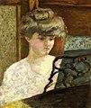 Misia-at-the-piano-also-known-as-portrait-of-misia-natanson.jpg!HalfHD.jpg