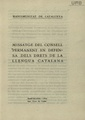 Missatge del Consell Permanent en defensa dels drets de la llengua catalana (1916).pdf
