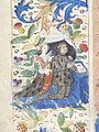 Missel des Carmes - Princeton Garrett40 f103v detail (François II et Marguerite de Foix).jpg