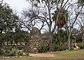 Mission Concepcion, San Antonio, TX, USA - panoramio (1).jpg