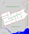 Mississauga East-Cooksville (riding map).png