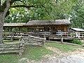 Mississippi Cabin (8728837641).jpg