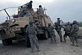 Mississippi Guardsmen recover vehicles throughout northern Iraq DVIDS245593.jpg