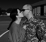 Mississippi National Guard (33834268114).jpg