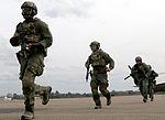 Mississippi National Guard Soldiers assist DEA Training 170214-Z-MX357-041.jpg