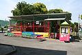 Mitachi Kotu Park 41.jpg