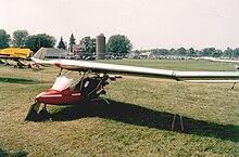Zenoah G-25 - WikiVisually