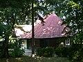 Mitocasi wooden church SV(6).JPG