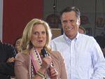 Mitt Romney caucus eve in Clive 008 (6625498925).jpg