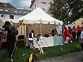 Mittelaltermarkt in Boppard 15 & 16 Juni 2019 foto 16.JPG