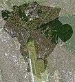 Mizuhomachi-Landsat001.jpg