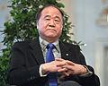 Mo Yan 13 2012.jpg
