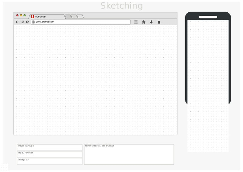 File:Mobile sketch template.pdf