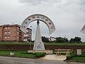 Mobiles Europa Denkmal Tar-Vabriga HR.JPG
