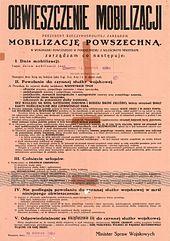 Velocità datazione Varsavia Polonia