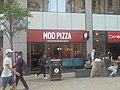 Mod Pizza, Albion Street, Leeds (31st May 2018).jpg