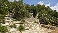 Modica, Province of Ragusa, Italy - panoramio.jpg