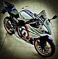 Modifikasi Yamaha Vixion 2013 Terbaru Motogp (53941546).jpeg